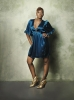 fantasia barrino picture2