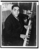 fats waller photo1