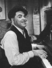 fats waller pic