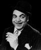 fats waller pic1