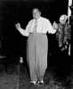 fats waller picture1