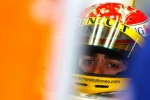 fernando alonso photo1