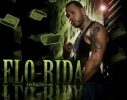 flo rida photo1