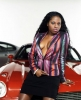 foxy brown picture2