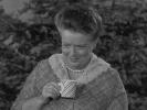 Frances Bavier Biography, Pictu...