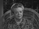 Frances Bavier Biography, Pictu...