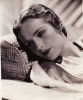 frances farmer image