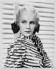 frances farmer image1