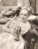 frances farmer photo