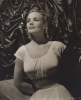 frances farmer photo1