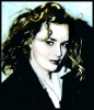 frances farmer photo2