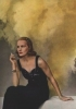 frances farmer pic