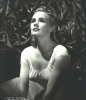 frances farmer picture1