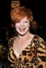 frances fisher image1