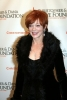 frances fisher image2