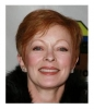 frances fisher image3