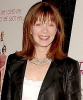 frances fisher img