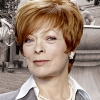 frances fisher photo1