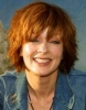 frances fisher photo2