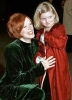 frances fisher pic