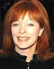 frances fisher pic1