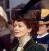 frances fisher picture1