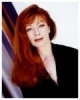 frances fisher picture2