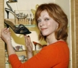 frances fisher picture3