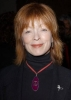 frances fisher picture4