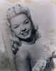 frances langford image2
