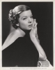 frances langford pic