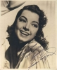 frances langford picture3