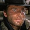 franco nero photo