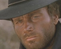franco nero picture3