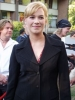 franka potente photo1
