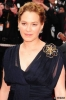 franka potente picture1