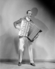 fred astaire photo1