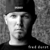 fred durst photo1