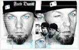 fred durst photo2