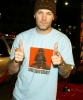 fred durst picture1