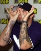 fred durst picture3