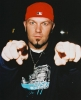 fred durst picture4