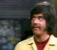 freddie prinze picture
