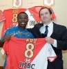 freddy adu photo1