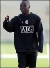 freddy adu photo2