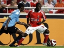 freddy adu picture