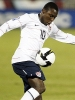 freddy adu picture3