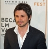 freddy rodriguez photo1