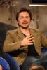 freddy rodriguez photo2
