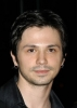 freddy rodriguez picture